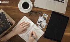 2 个方法,让产品经理快速决策需求优先级
