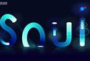 Soul产品思考:定位在灵魂交友有市场前景吗?
