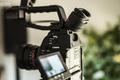 深度分析:微信视频号的不足及未来展望
