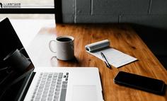 互聯網數字化運營可以推動全渠道增長嗎?