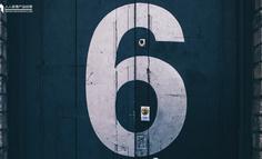 一个成功互联网产品必备的六个阶段