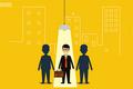 Google产品主管Ken Norton的6条心得:如何招聘一位优秀的产品经理?