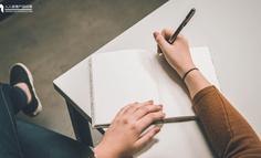 产品经理必备:5个步骤,做好行业分析