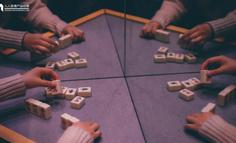 以Hooked激励模型视角,分析麻将为什么让人上瘾?
