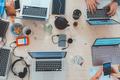 支付宝小程序运营:低频业务产品如何做好用户沉淀?