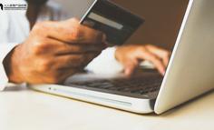 怎么做B2B电商平台的大额支付方案?