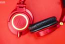 競品分析 | QQ音樂 & 網易云音樂,付費用戶的運營探索
