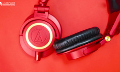 竞品分析 | QQ音乐 & 网易云音乐,付费用户的运营探索