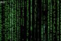 """行业前沿:互联网人必须读懂的""""数据智能"""""""