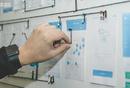 产品需要参与哪些渠道管理环节?