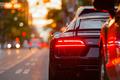 汽车行业营销领域数字化平台(3):数字化转型的驱动力与方向