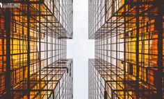 产业互联网:把握数字化,让新技术推动产业重构