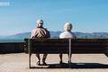 居家养老数字化,老年人也能拥抱科技