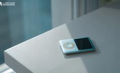 从0到1体验iPod的发明历程