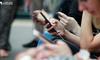 社交电商思考:如何激励用户主动分享?