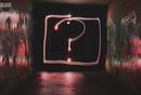 8个建议精确提问:好的提问,是稀缺的生产力