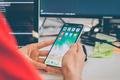 账号设计:用户更换手机号码后,产品该如何应对?