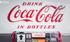品牌营销中的符号学:抢占顾客心智的完整指南