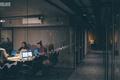 模拟群面复盘:如何为微信视频号设计三个重要功能?