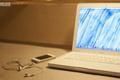 需求文档:自营电商后台管理系统