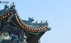 国潮复兴,中国造扛起新消费大旗