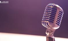 NLP方法论(1):如何寻找语音交互的业务场景?