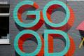 6个步骤,让你更好完成LOGO设计