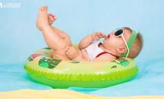 互联网母婴社区类产品商业化探究