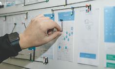 APP设计盘点:4个成为标杆的超强体验设计