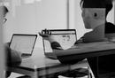 做为一个业务负责人,新接手一个项目时候该怎么办?