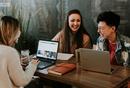 2020年,用户体验研究有哪些新趋势?