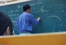 在线教育增好长模型的底层逻辑:只听过AARRR远远不够