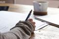 文案标题怎么写?10种提问型爆文标题句式直接套!