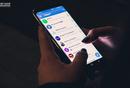 """如何优化""""短信提醒""""环节,提升客户端活跃度?"""