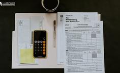 7分钟案例分析 (1):数据驱动内部财务审计 SOX Audit