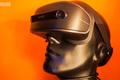 VR产品经理之路:VR产品设计思考和Oculus quest产品体验