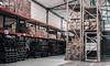WMS仓管系统:结合业务流程输出各功能说明