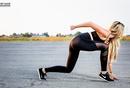 健身+直播:模式、问题和未来