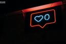 在虚拟世界中,社交礼仪的套路比现实更复杂
