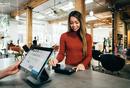 如何通过优化,让一个新用户重复购买10次?