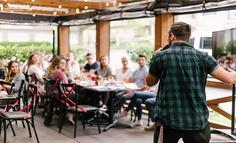 如何搭建一个付费社群,吸引用户持续付费?