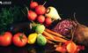 从每日优鲜和叮咚买菜,总结了生鲜电商的两个盈利模型和盈利公式