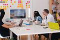 长文拆解:一个产品经理的低成本创业冷启动攻略