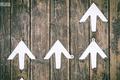 """产品经理如何走出""""个人增长困境""""?"""