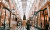 新零售的营销生态(一):新零售营销中心的搭建