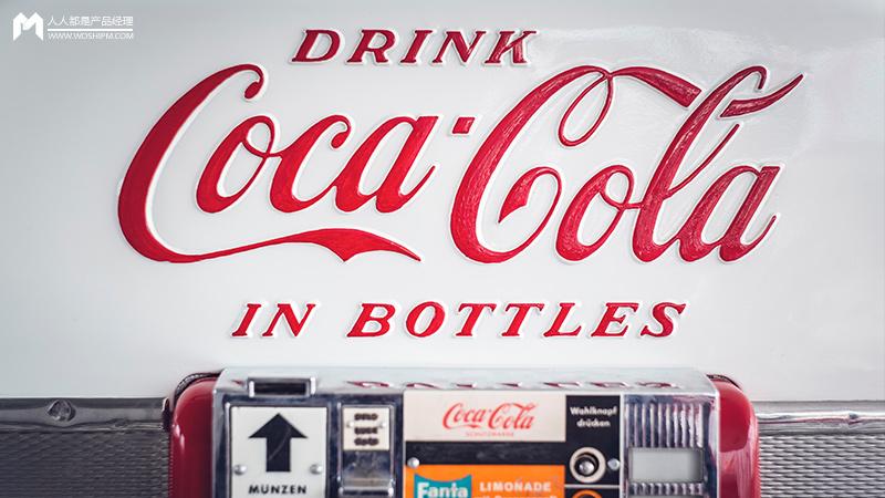 品牌如何打造视觉锤,深入消费者心智?