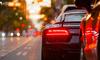 汽车行业营销领域数字化平台(2):车企的渠道价值评估