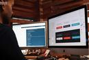 Axure教程:网易云音乐界面原型设计