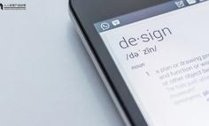 新业务产品如何展开首页设计?
