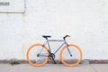 技术逆袭、巨头加入,共享电单车的春天就要来了?